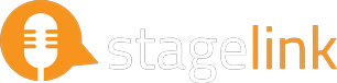 Stagelink - Your fan-powered tour promoter