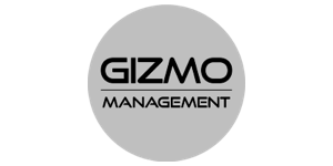 Gizmo Management